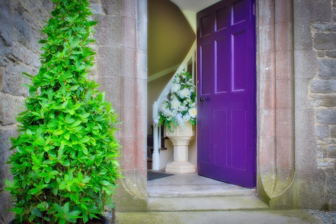 civil ceremony wedding venue