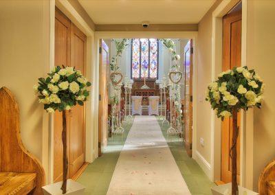 Gerrards Church Drogheda