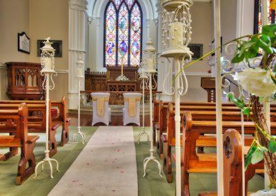 gerrards church for civil weddings drogheda