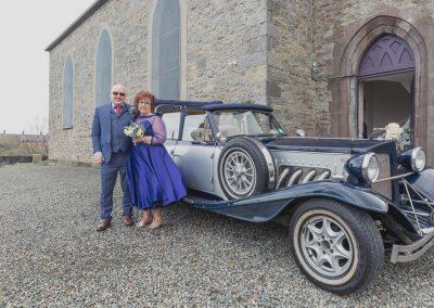 Teresa & Eddie Wedding Day (10)-2