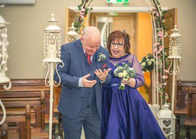 Teresa & Eddie Wedding Day (102)-2