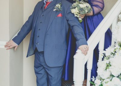 Teresa & Eddie Wedding Day (110)-2