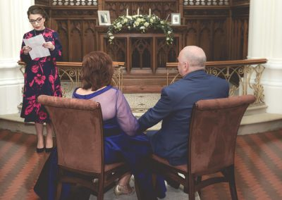 Teresa & Eddie Wedding Day (15)-2