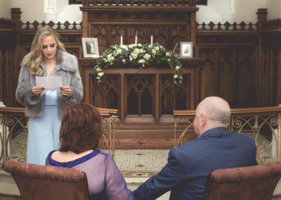 Teresa & Eddie Wedding Day (17)-2