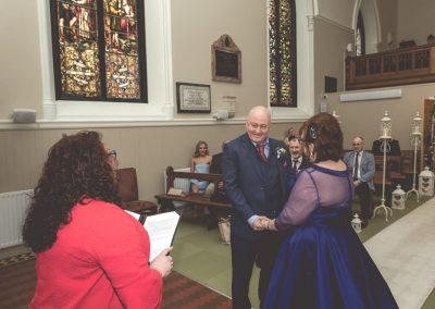 Teresa & Eddie Wedding Day (24)-2