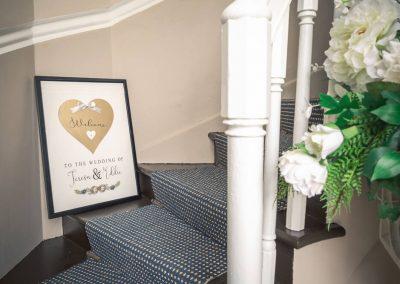 Teresa & Eddie Wedding Day (4)-2
