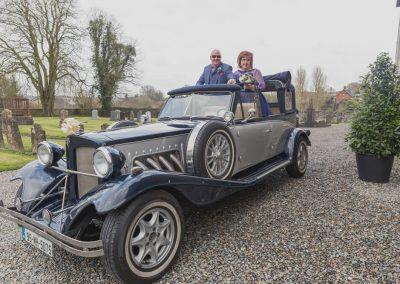 Teresa & Eddie Wedding Day (8)-2