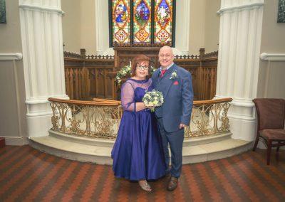 Teresa & Eddie Wedding Day (85)-2
