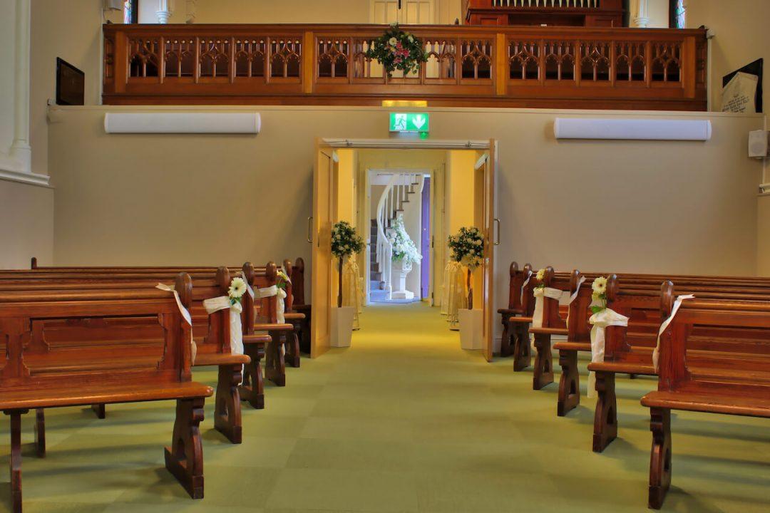 wedding-venue-for-civil-ceremony-drogheda